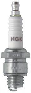 Spark Plug-Standard NGK 3212