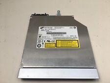SONY VAIO PCG-71212M DVD-ROM