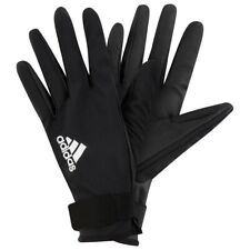 adidas Winter Sports Gloves & Mittens for sale | eBay