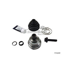 New Meyle Drive Shaft CV Joint Kit Front Outer 1004980086 4A0498099 for Audi