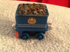 Thomas The Train  - FERDINAND'S TENDER - Used