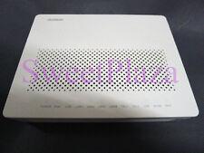 Huawei GPON ONU HG8245A , 4 LAN ports+2phone ports,english version