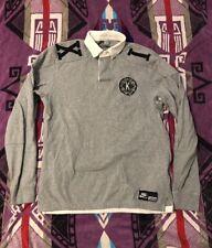 Vintage Nike Kobe Bryant 24 polo shirt m