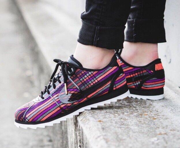 Comprar Nike zapatos Running zapatos Nike for Mujer 23e1ca