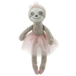 Sloth soft toy amazing gift idea special luxury soft toys perfect luxury gift