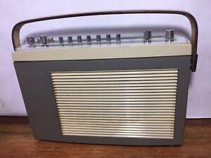 Beolit 700 Radio Bang & Olufsen