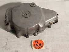 EN500,GPZ 500,ER5, Kawasaki, Lichtmaschinendeckel, gebraucht mit Gebrauchsp.