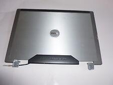 Original Dell Precision M6300 / M90 Gehäuse LCD Deckel mit Scharnieren 0FF054
