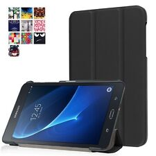 Premium Slim Folding Case for Samsung Galaxy Tab A 7 Inch 8GB Tablet