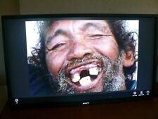 "Sony FWD-S42H1 42"" Slim Bezel Commercial LCD"