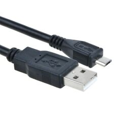 USB 2.0 DATA POWER CHARGING CHARGER CABLE Cord for GOOGLE NEXUS 7 10 TABLET Lead