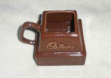 Cadbury Collectable Mugs