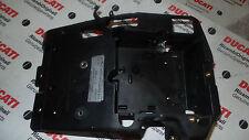 Ducati 999/999s Batteriekasten Batterie Kasten halter Regler AU-151