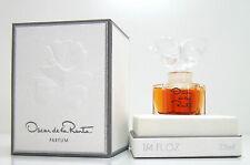 Oscar de la Renta  Parfum / Extrait 7,5 ml