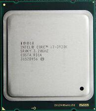 Intel Core i7-3930K 3.2GHz SR0KY