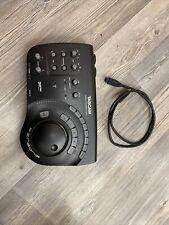 Tascam Fireone Firewire Audio/midi/Control
