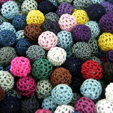 Art Advantage Beads & Jewellelry Making Supplies