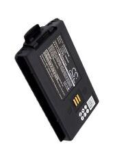 Batterie 1880mAh type STP8000 Pour Sepura STP8000