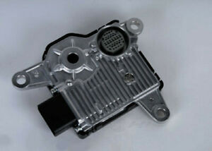 Transmission Control Module ACDelco GM Original Equipment 55574324