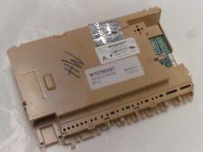 KitchenAid W10796287  GENUINE OEM Dishwasher Electronic Control Board KDTE254EWH