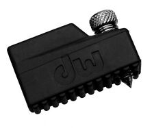 DW-Drum Workshop-DWSP2051 / SP2051-RUBBER FOOT for 6500 HiHat Stands-Quant. (1)