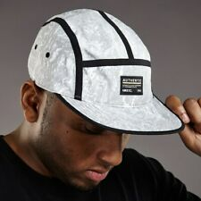 Nike AW84 Tech Pack Adjustable 5 Panel Cap