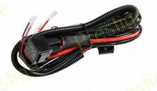 s l225 bumpers for mitsubishi expo lrv ebay Wire Harness Assembly at bayanpartner.co