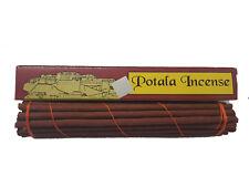 Traditional Tibetan Potala Incense  Himalayan potala incense