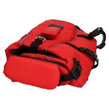Reflective Swim - Easy Life Jacket For Dog Medium Size-30kg Weight capacity