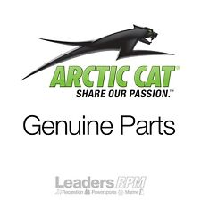 Arctic Cat New OEM Beanie, Pink Cat Girl, 5202-013