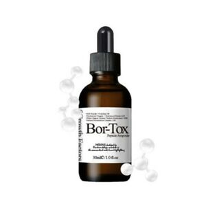 [MEDI PEEL] 5GF Bor-Tox Peptide Ampoule 30ml Serum K-Beauty i3h