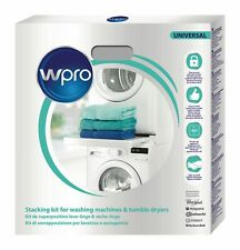 WHIRPOOL Stapel Kit Waschmaschine / Trockner 60 cm