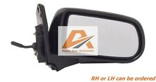 MAZDA 323 BJ ASTINA / PROTEGE MANUAL DOOR MIRROR / SIDE MIRROR