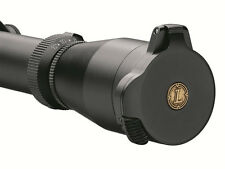 **NEW LEUPOLD RIFLE SCOPE ALUMINA FLIP UP COVER 59060 UL ULTRALIGHT EYEPIECE