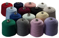 James C Brett Knitting Yarn Top Value Acrylic 500g 4ply Hand or Machine Knitting