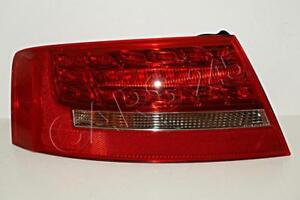AUDI A5 Sportback Hatchback LED External Left StopTail Light Rear  Lamp 2009-