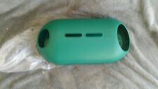 Tupperware bac vert pour sac plastique  vert