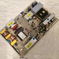 SAMSUNG BN96-03057A POWER SUPPLY BOARD FOR LNS3251DX AND OTHER MODELS