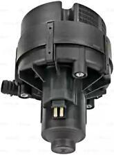 Placa de supresión de inyección de aire secundario SKODA SEAT VW AUDI TT A4 A6 1.8T Bomba de Sai
