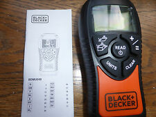 Entfernungsmessung Mit Ultraschall : Ultraschall entfernungsmesser in lasermessgeräte günstig kaufen ebay