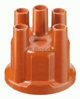 1235522056 BOSCH DISTRIBUTOR CAP  [IGNITION] BRAND NEW GENUINE PART