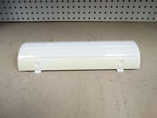 iLive White 2.1-Ch Portable CD Boombox iPod Dock IBCD3816DT BATTERY COVER ONLY!!