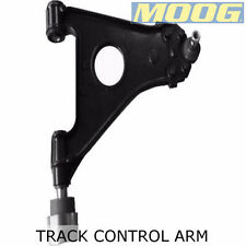 MOOG Track Control Arm, Front Axle Right, Lower - RE-WP-4929 - OE Quality