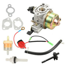 Carburetor For MTD 6.5hp 4.8kw engine carb replace part 18-853-16-S Engine USA