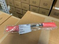 New Sealed Cisco CAB-SPWR-30CM 3850 Stack Power Cable