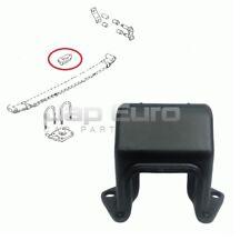 For TOYOTA HILUX 2.4D 2L 2.5 D-4D 2KDFTV 01-05 REAR BUMPER SPRING CUSHION