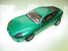 Aston Martin Vantage 1998, Provence Moulage Handarbeit handmade in 1:43!