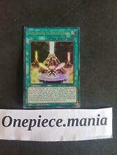 Yu-Gi-Oh! Sanctuaire Salamangrande (Salamangreat) : BLHR-FR072 -VF/Ultra Rare-