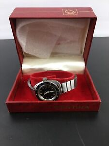 Certina DS Automatic Trionix Turtle Divers 200m Watch - Boxed
