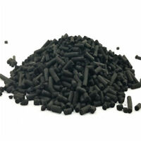 Activated Charcoal Carbon for Aquarium Fish Tank Water Purification Filter